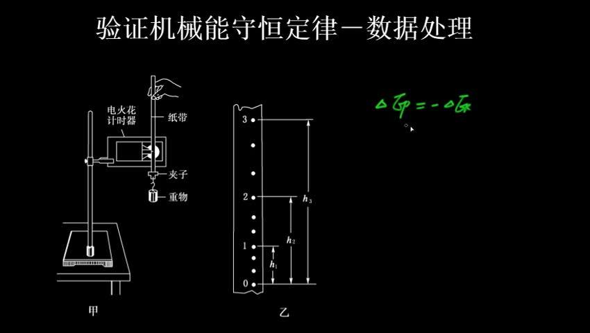 电路 电路图 电子 原理图 850_480